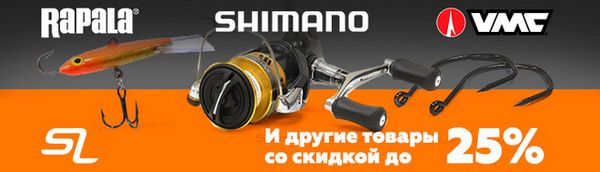 spinningline.ru//uploads/images/six_brands2_26112019.jpg