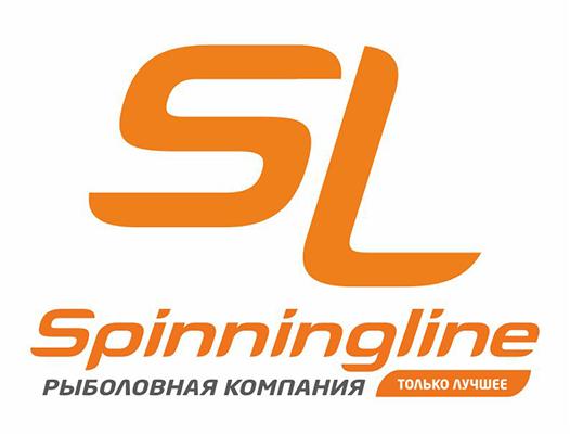 Spinningline.ru