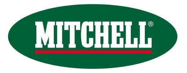 Рыболовные товары Mitchell