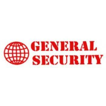 Рыболовные товары General Security