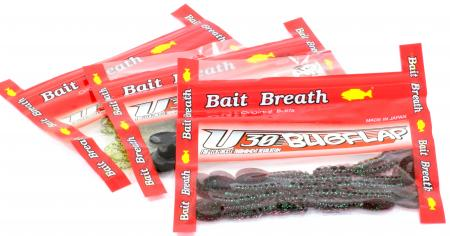 Bait Breath - Bug Flap U30 003 - ���������� ��������