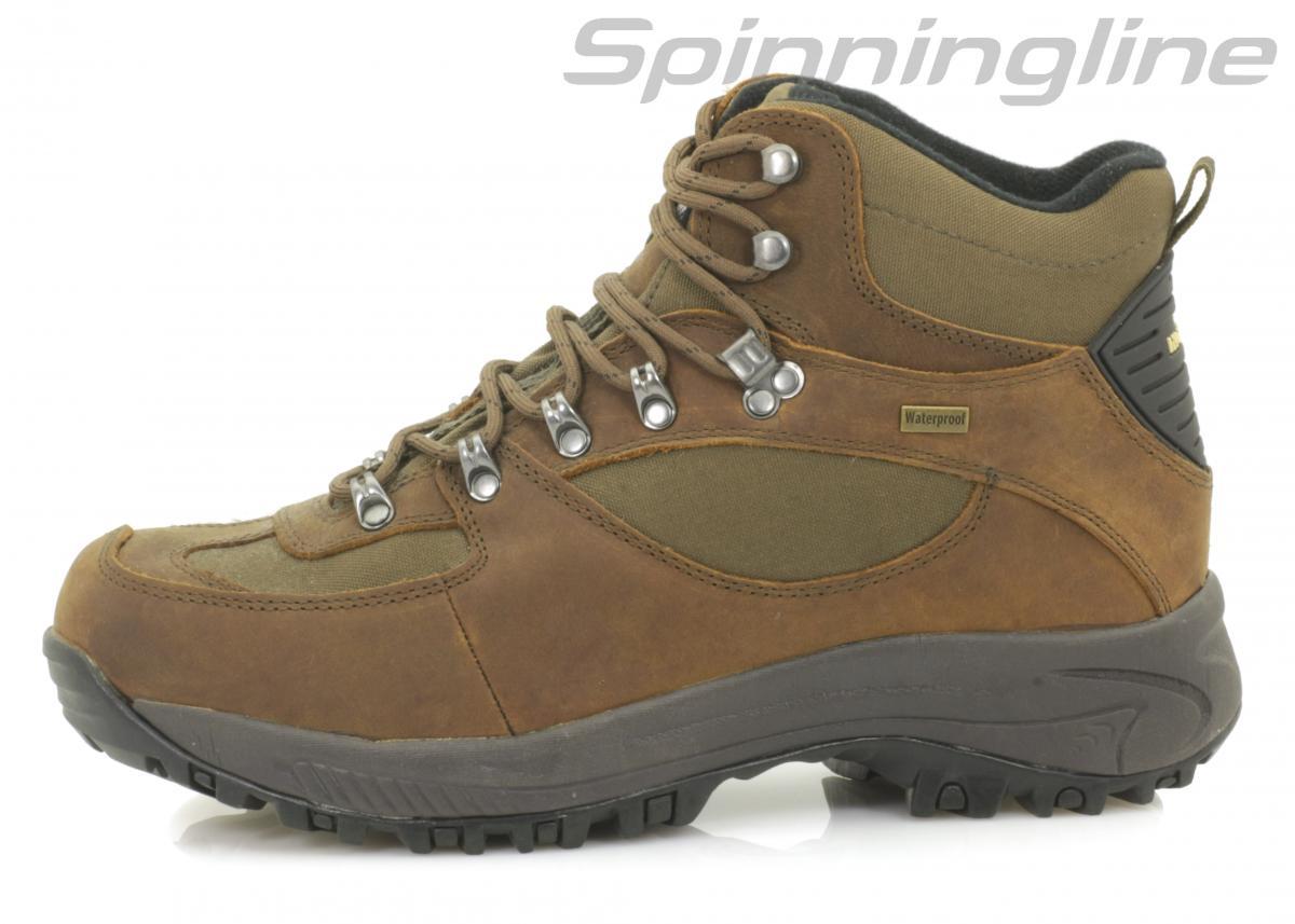 Ботинки Scout 44 – купить по низкой цене в рыболовном интернет ... 9e978e05f1c72
