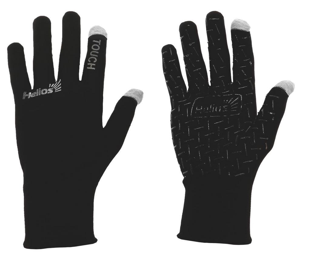 Перчатки Helios SensorLine M