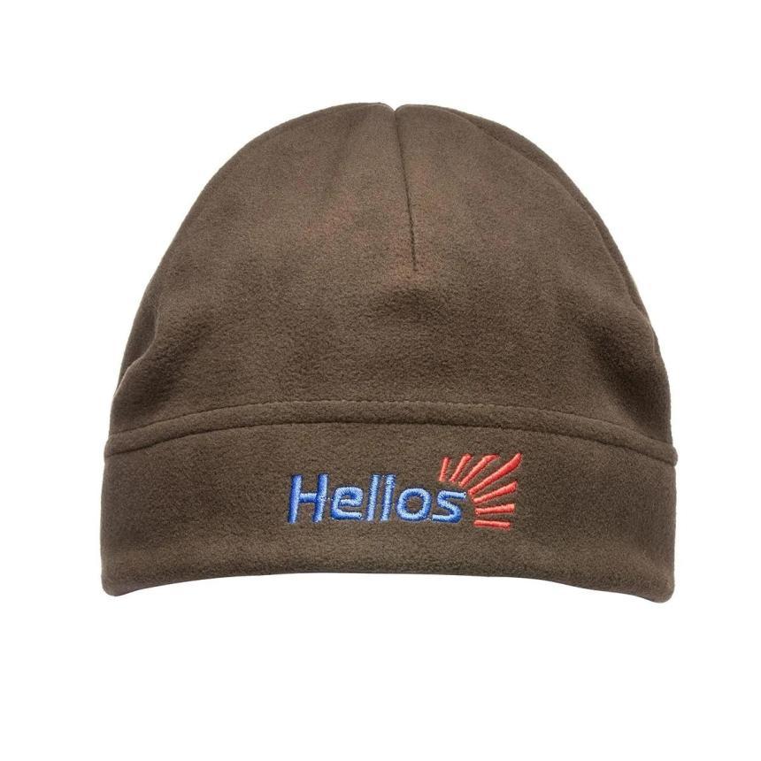 Шапка Helios Bizon XL хаки - фото предоставлено поставщиком 1