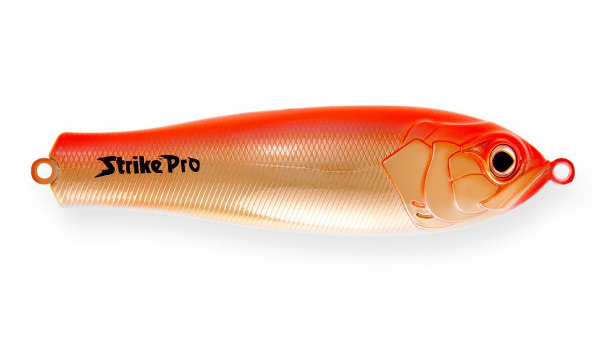 Блесна Strike Pro PST-03A-A125E