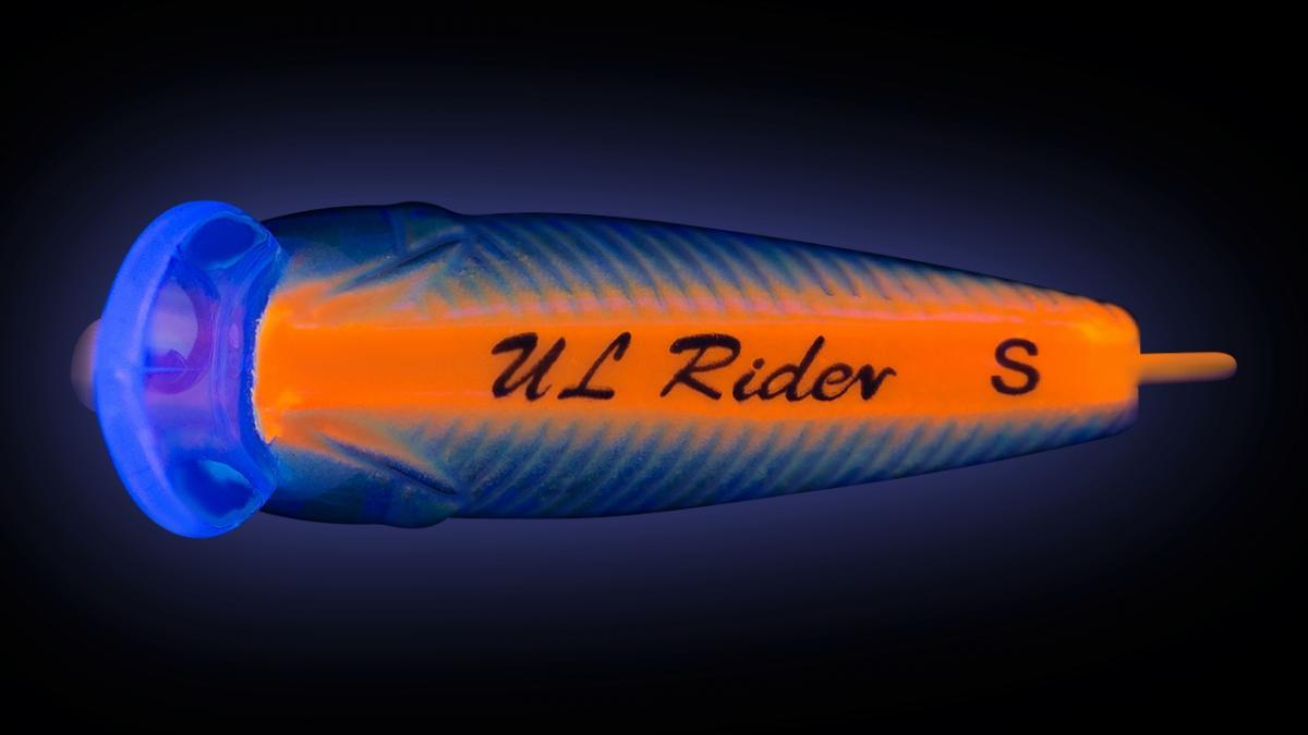 Воблер Strike Pro EG-183S 613-713 - фото предоставленно поставщиком 2