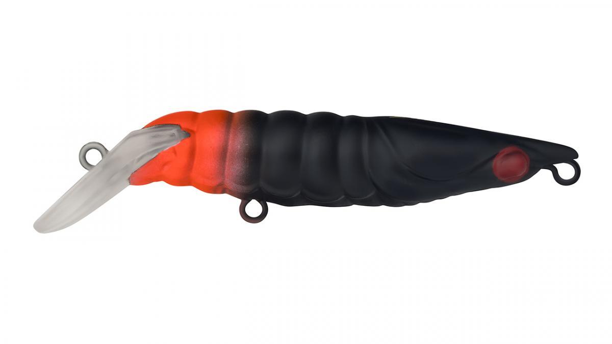 Воблер Strike Pro EG-114SP NS08SUVL