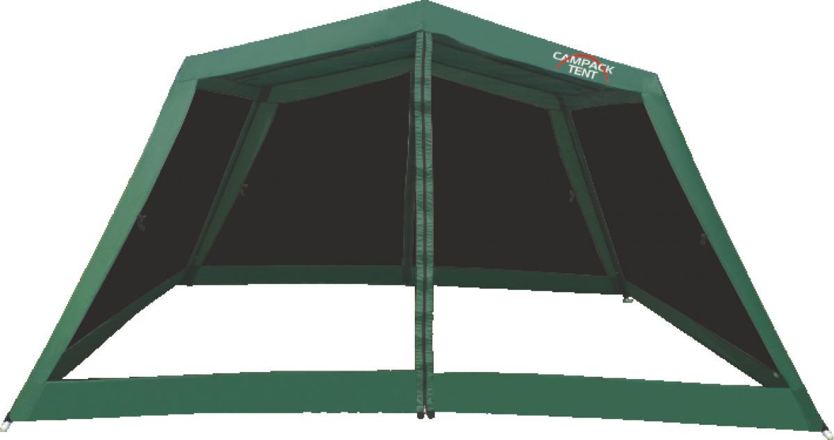 Комплект стоек каркаса для тента Campack Tent G-3301W, сталь 19 мм
