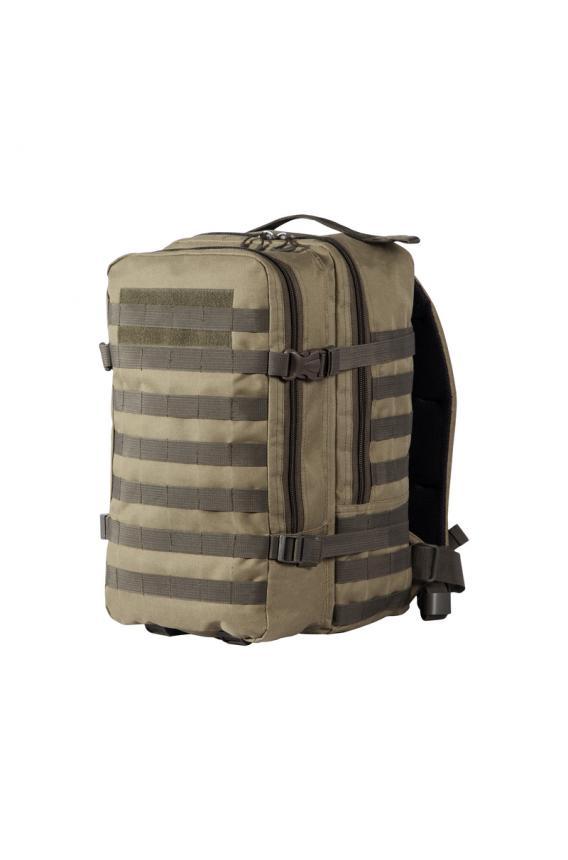 Рюкзак тактический Woodland Armada 2 30л хаки