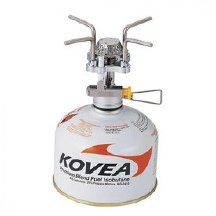 Газовая горелка Kovea KB-0409