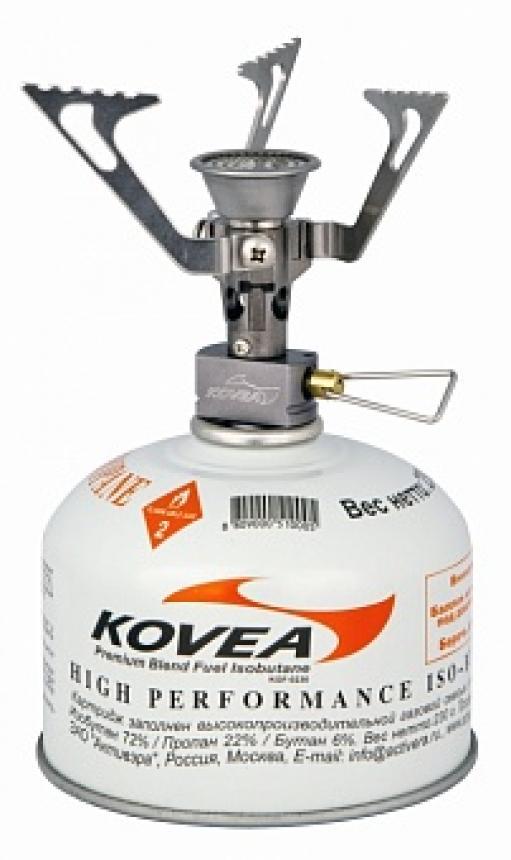 Газовая горелка Kovea KB-1005