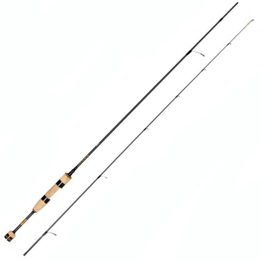 Спиннинг Lucky John Area Trout Game Arco 03 602ULM, арт. LJATAR-602ULM – купить по цене 8608 рублей в Москве и по всей России в рыболовном интернет-магазине Spinningline
