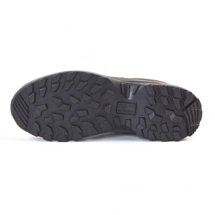 Ботинки Norfin Ntx Rock Low 41 - фото предоставленно поставщиком 4