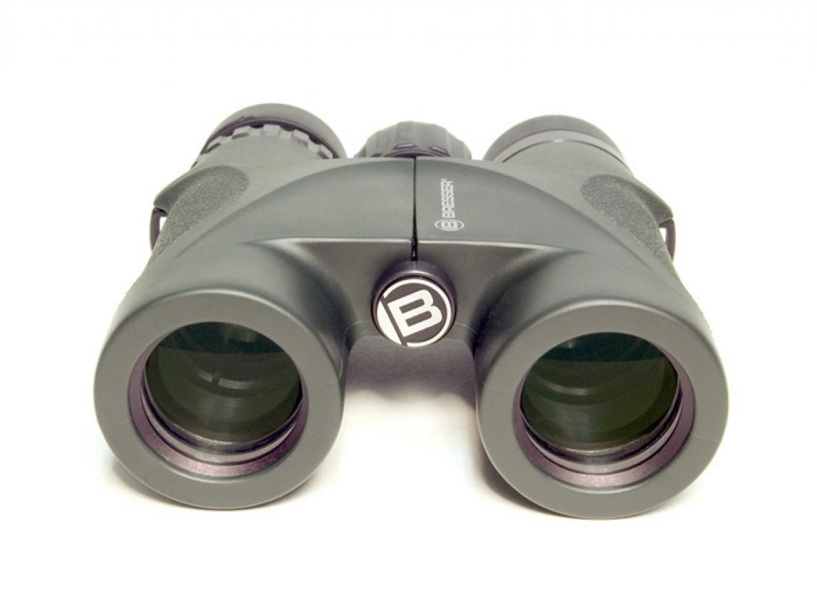 Бинокль Bresser Condor 8x32