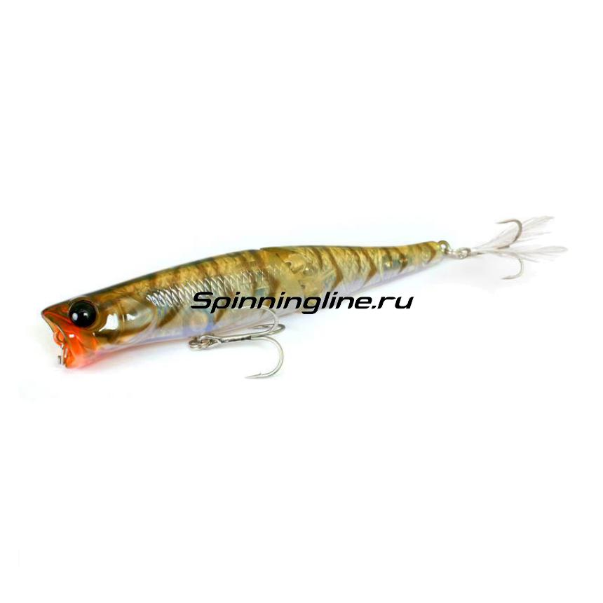 Воблер Jackall Boil Trigger 77 shrimp boil