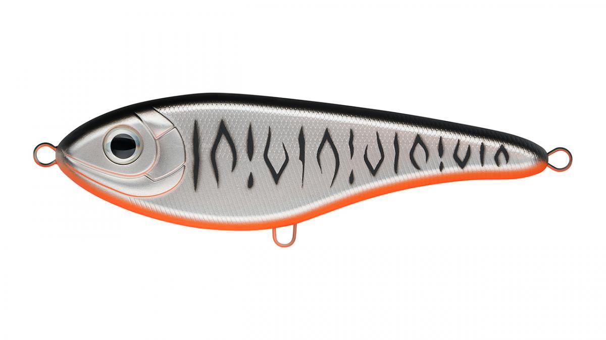 Воблер Strike Pro Tiny Buster EG-149 A243ES