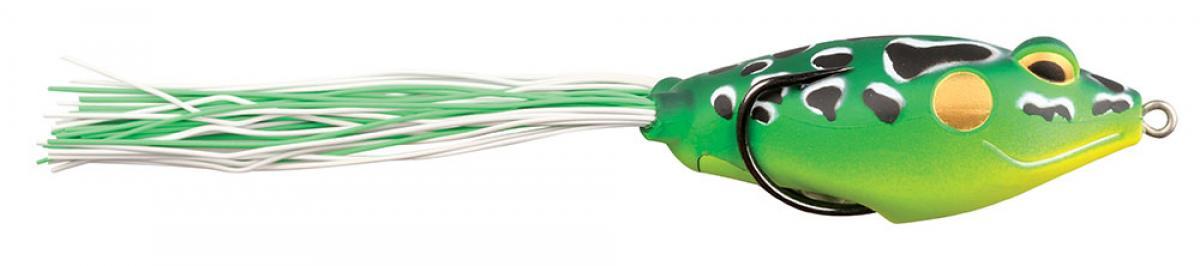 Лягушка Storm SX-Soft Bull Frog 3 313