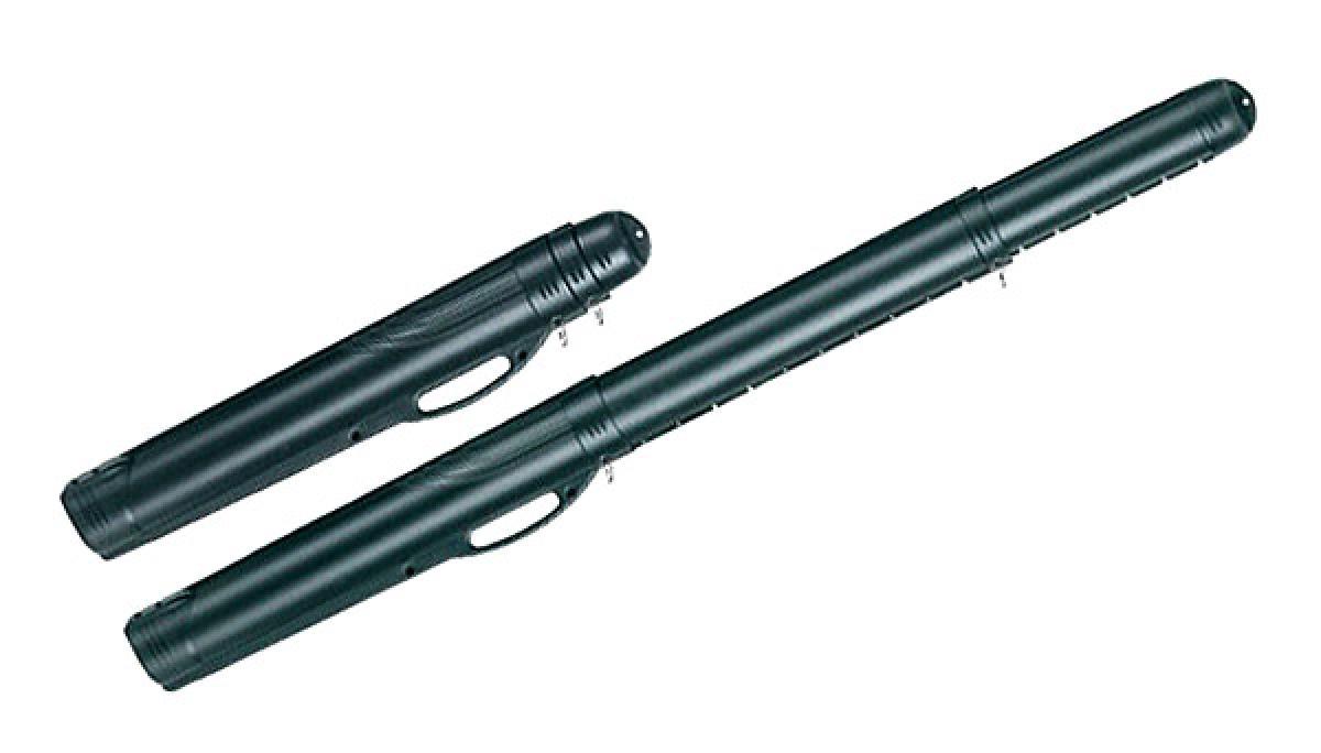 Тубус телескопический Plano 120-224см
