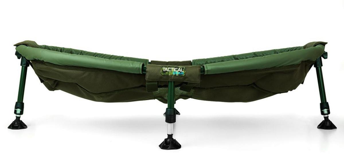 Мат Shimano Tactical Cradle