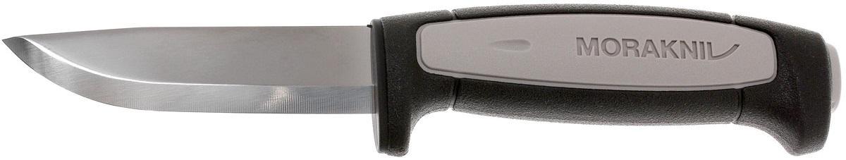 Нож MoraKniv Robust 12249