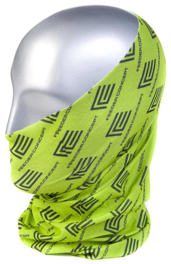 Бандана-шарф Feeder Concept