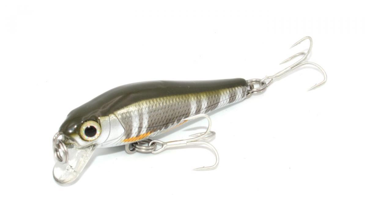 Воблер Tackle House Elfin Fish 05