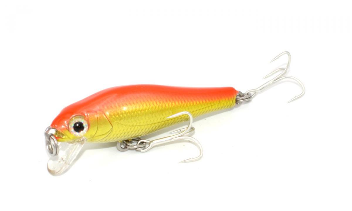Воблер Tackle House Elfin Fish 08