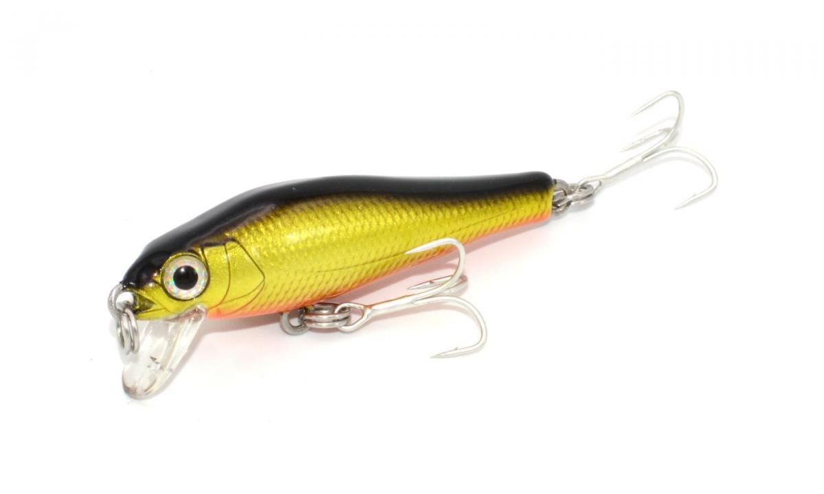 Воблер Tackle House Elfin Fish 09