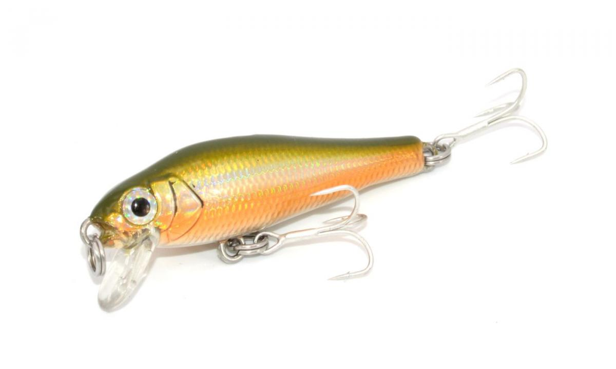 Воблер Tackle House Elfin Fish ST-3