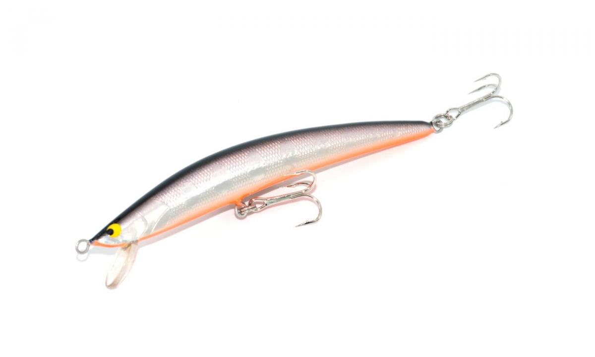 Воблер Tackle House Twinkle TWF 90 01