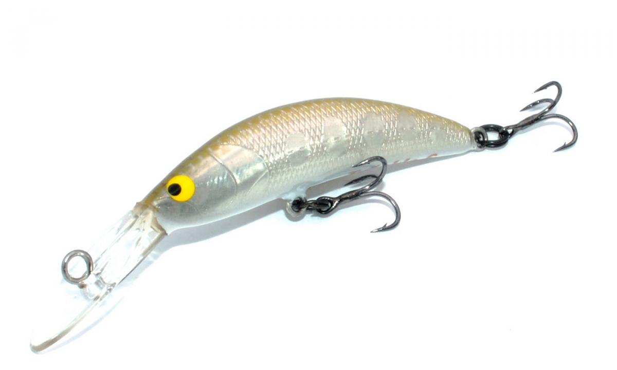 Воблер Tackle House Twinkle TWSD 45 03