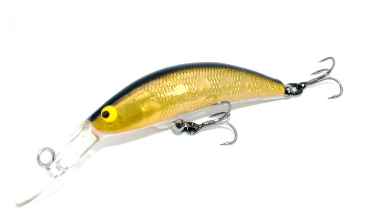 Воблер Tackle House Twinkle TWSD 45 07