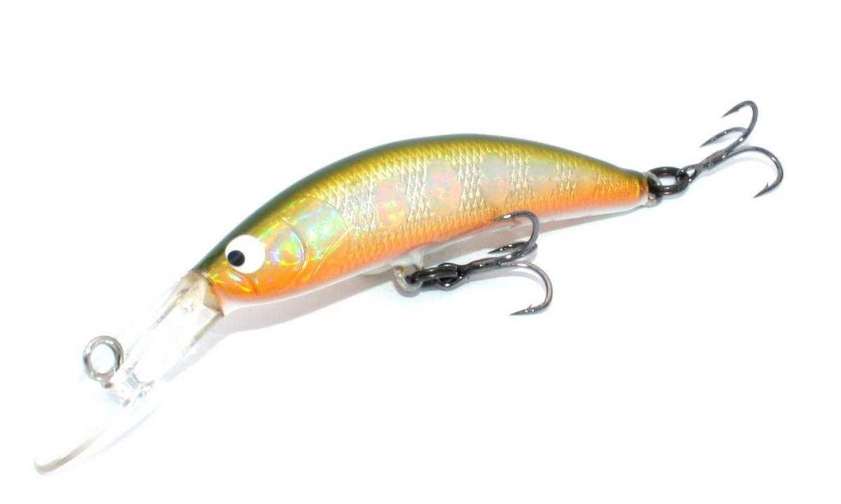 Воблер Tackle House Twinkle TWSD 45 f-1