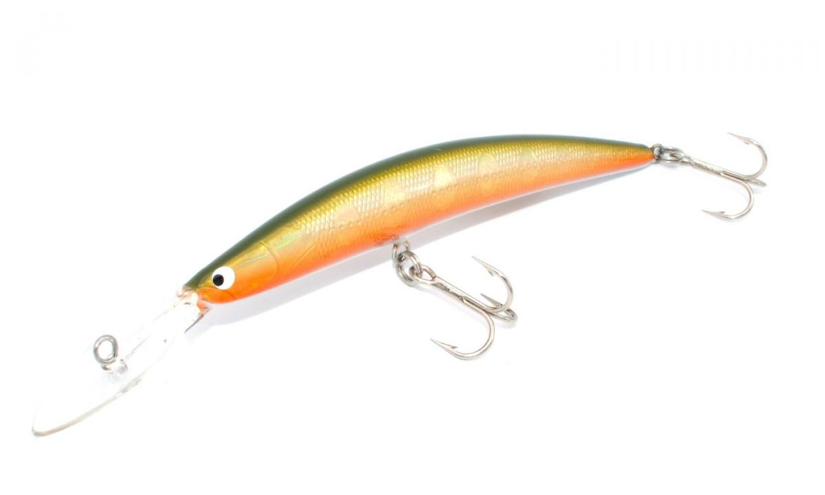 Воблер Tackle House Twinkle TWSD 90 f-1