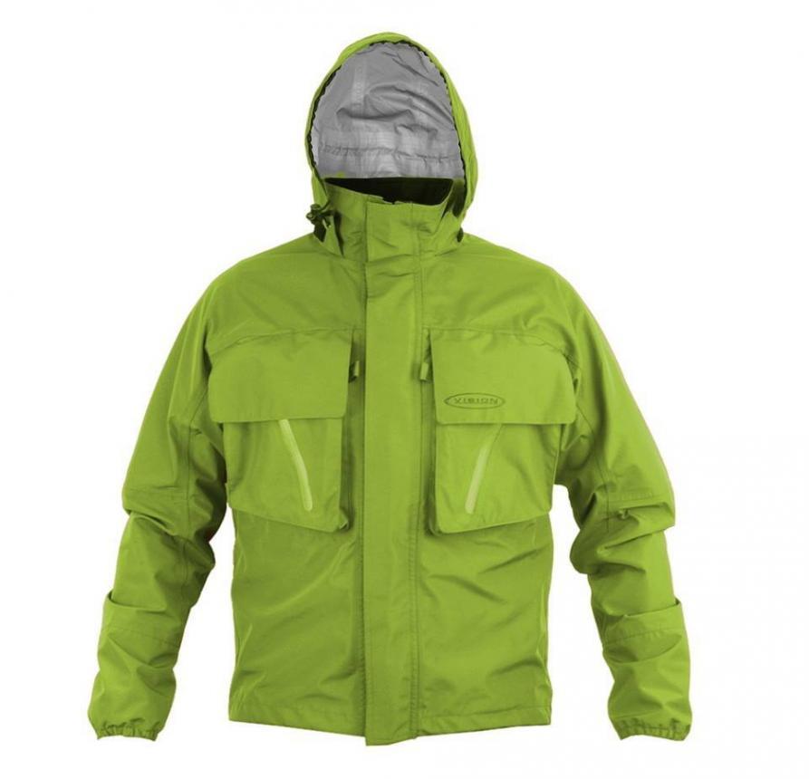 Куртка Vision Kura XLK