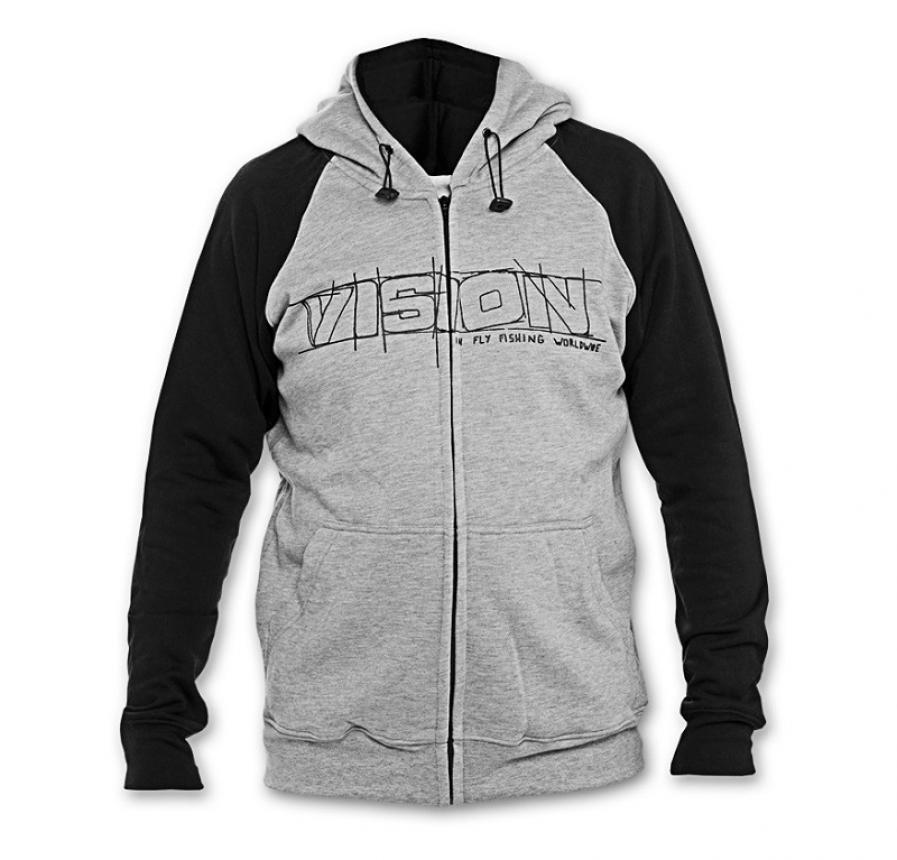 Куртка Vision V2980 L