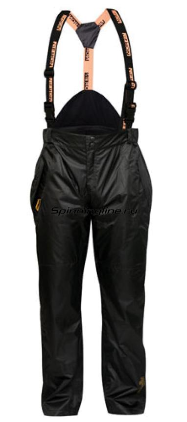 Штаны Norfin Peak Pants XXL