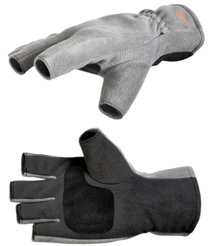 Перчатки Norfin Point L