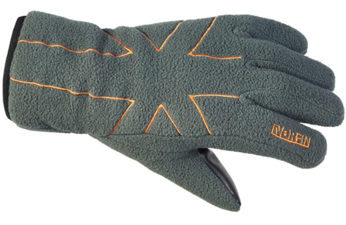Перчатки Norfin Shifter L - фото предоставленно поставщиком 1