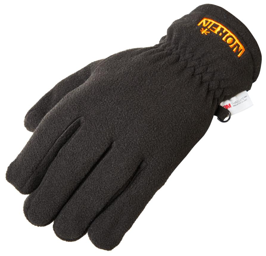 Перчатки Norfin Vector L