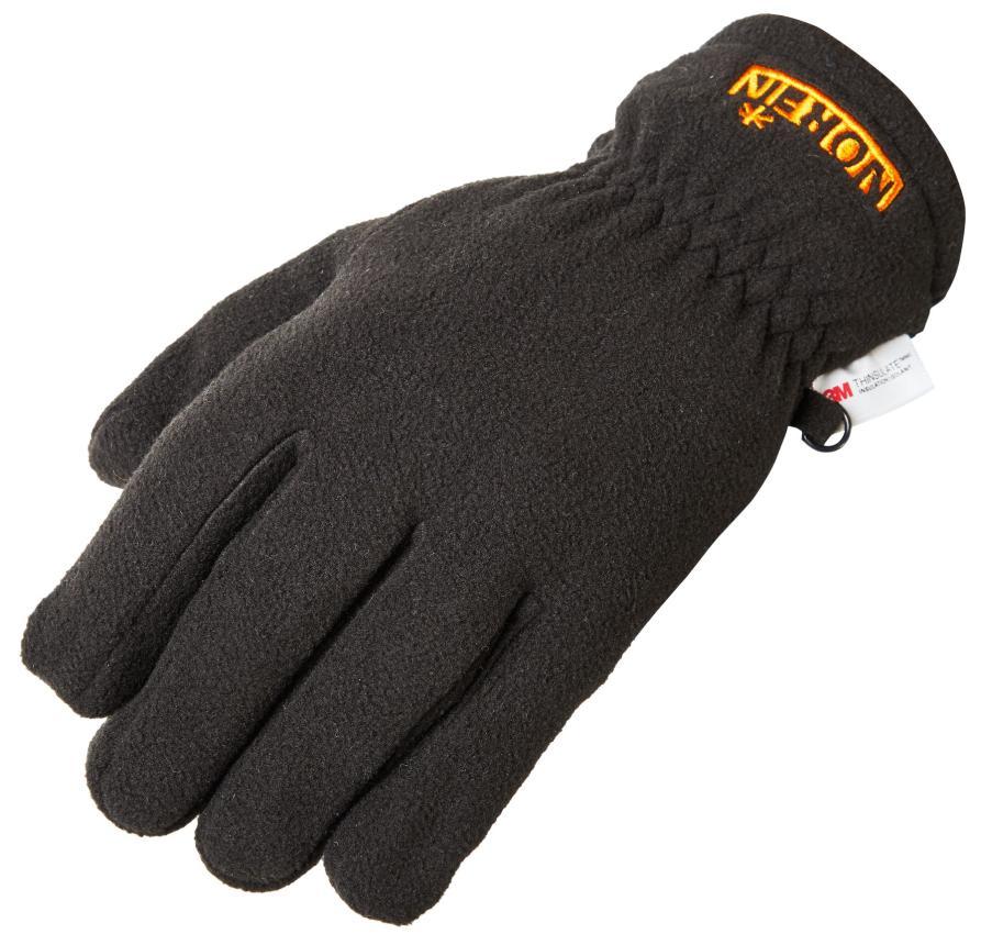 Перчатки Norfin Vector XL - фото предоставленно поставщиком 1