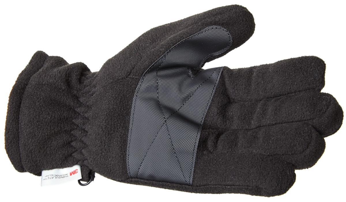 Перчатки Norfin Vector XL - фото предоставленно поставщиком 2