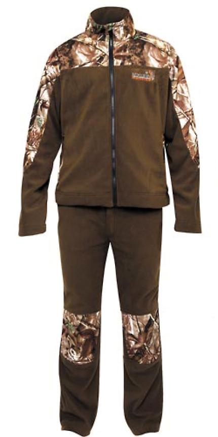 Костюм Norfin Hunting Forest XXL