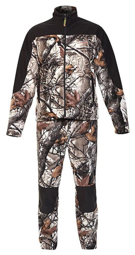 Костюм Norfin Hunting Forest Staidness XL
