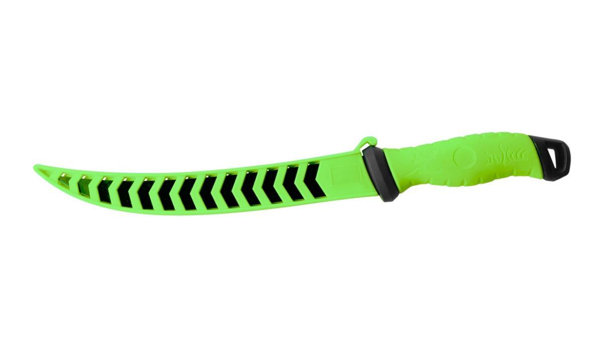 Нож филейный BFT