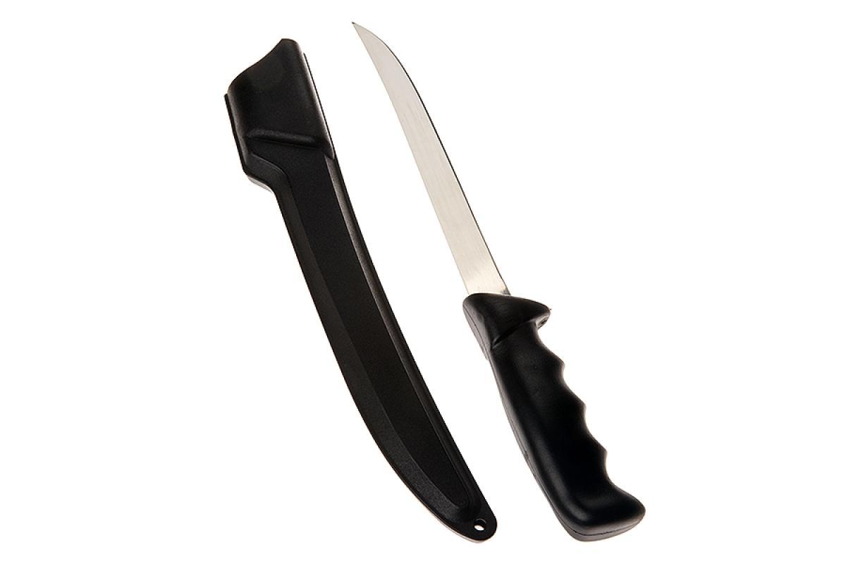 Нож Asari Fillet Master 7 440