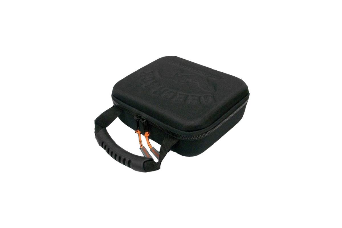 Футляр Geecrack Semi Hard Case L