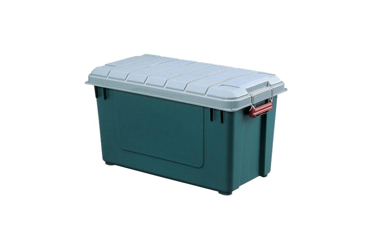 Ящик Iris Ohyama RV Box 700