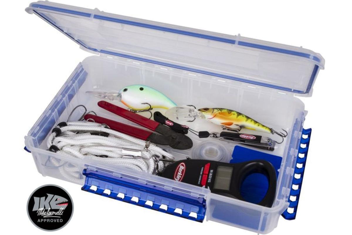 Коробка Flambeau WP5001