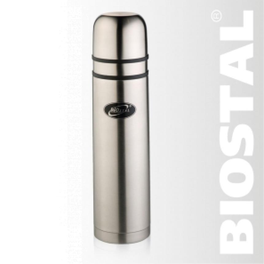 Термос Biostal NB-1000K2